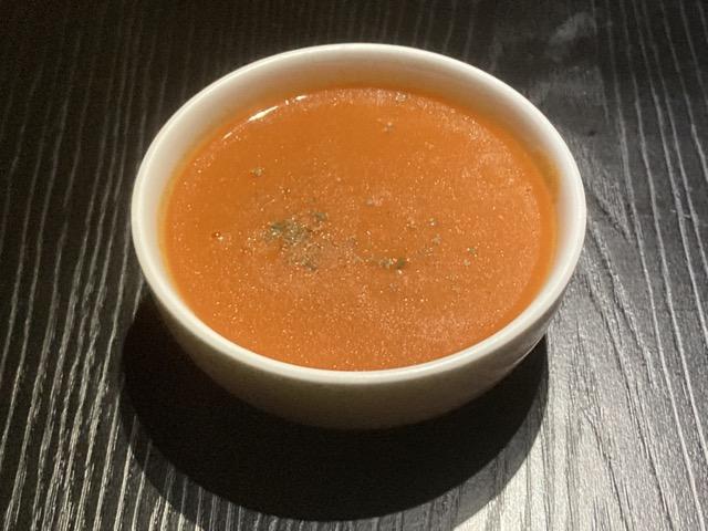 food-taipei-island-1 tomato soup