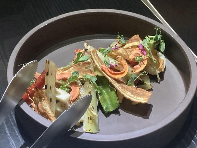 food-taipei-island-1 salad2