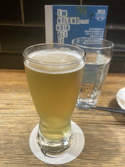 jolly-beer-thai-cuisine-restaurant beer