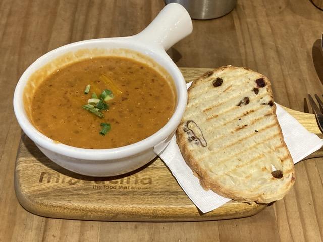food-taipei-miacucina soup