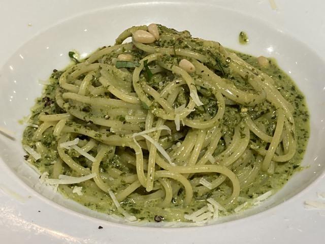 food-taipei-miacucina noodle