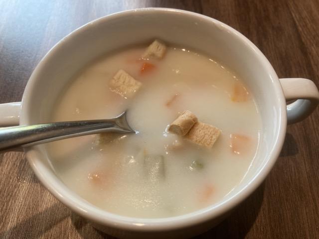 jessie-wa-brunch-coffee soup