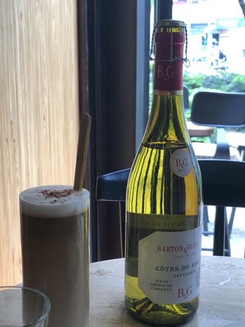 taipei-modism-muses-shilin coffee
