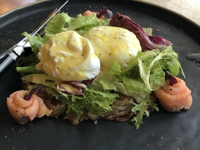 taipei-modism-muses-shilin cuisine breakfast