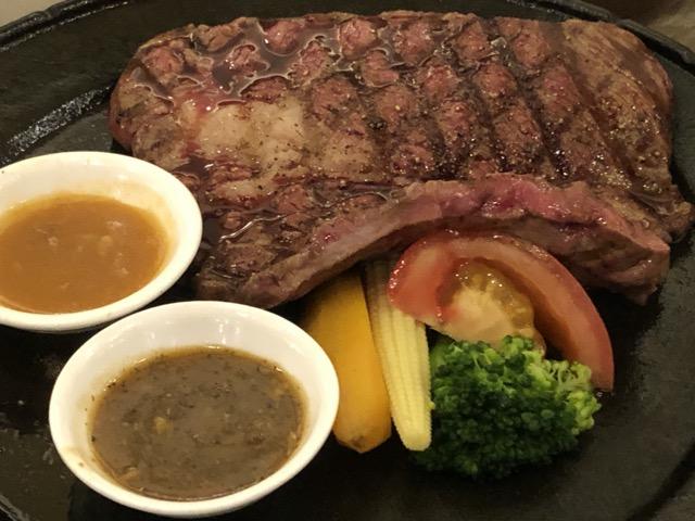今日熱門文章:[食記] 台北 天蔥牛排