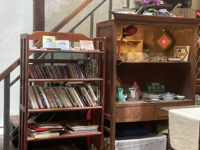 taipei-north-wind-group-cafe inside3