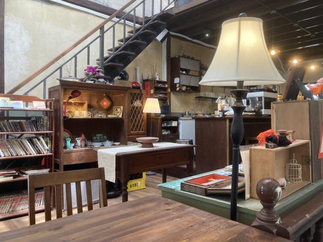 taipei-north-wind-group-cafe inside2