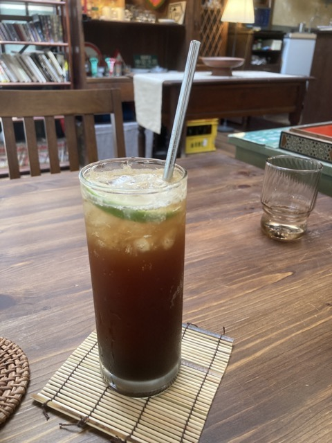 taipei-north-wind-group-cafe drink