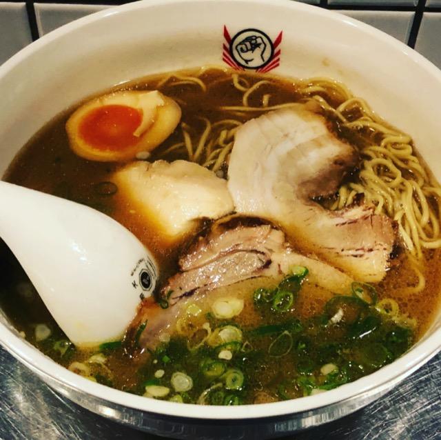 food-taipei-ramen-li-liang
