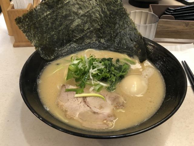 ramen-tokunouya