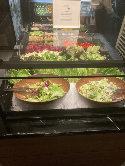 robin-steak-house salad