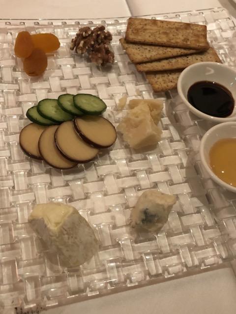 sabatini-cucina cheese