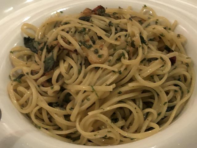 sabatini-cucina spaghetti