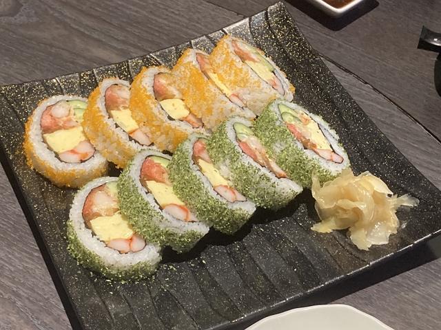 taipei-sakae-japanese-cuisine-fugu-5