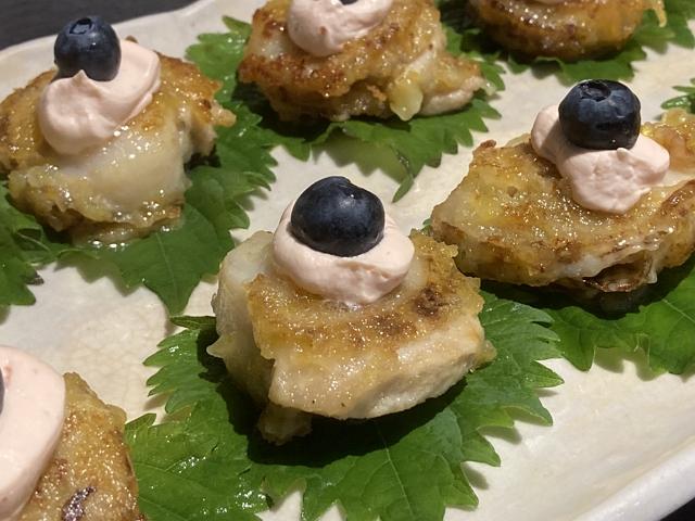 taipei-sakae-japanese-cuisine-fugu-7