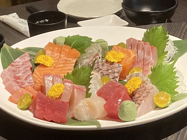 taipei-sakae-japanese-cuisine-fugu-8