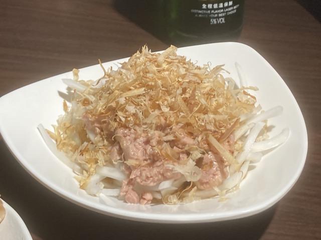 今日熱門文章:[食記] 台北 三重 住海边生鮮熱炒