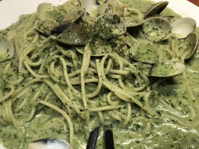 food-taipei-spaghetti 1