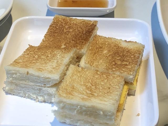 taipei-tai-shin dessert