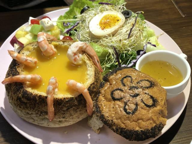 Food,taipei,take a bread,take a bread 菜單,take bread