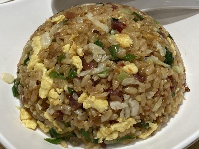 timhowan food1