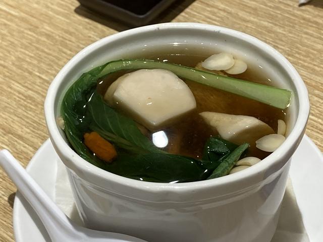 timhowan food3