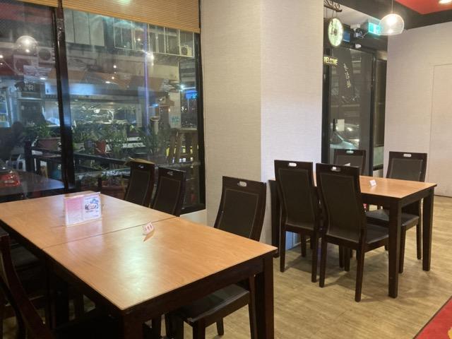 [食記] 台北 行天宮站周遭 威尼斯義大利餐廳