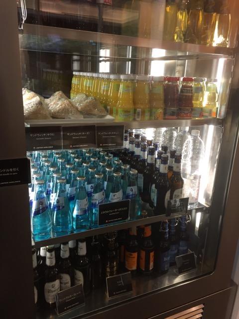 fra-jl-lounge-drinks
