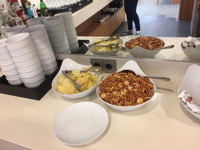 fra-jl-lounge-snack