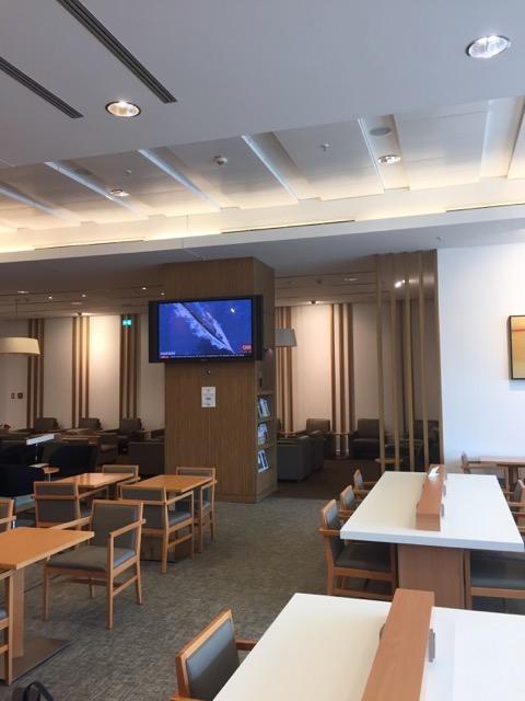 fra-jl-lounge-inside-2