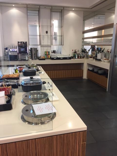 fra-jl-lounge-food