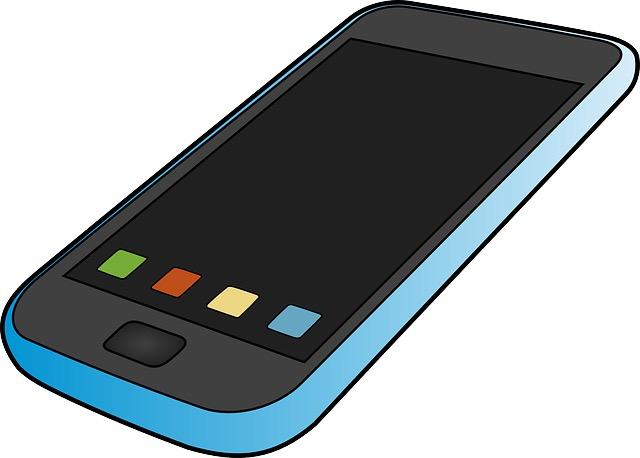 閱讀文章:各國平價手機門號取得和養門號方案一覽