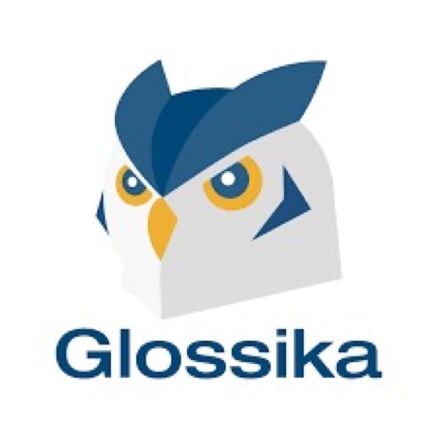 今日熱門文章:[筆記] Glossika 語言習得的好幫手