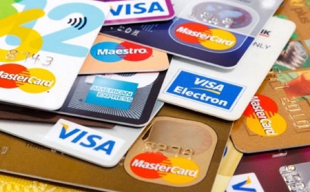 今日熱門文章:[指南] 人人該知道的信用卡調額秘密