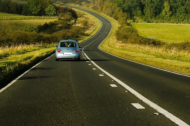 apply-traffic-rules-violation