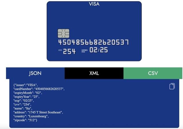 credit-card-generator-for-development-1