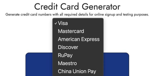 credit-card-generator-for-development-2