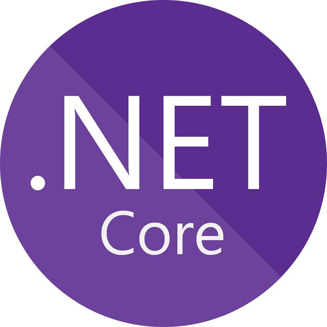 [指南] Dotnet 結合 Vue 的 MVC 專案規劃架構 – 佈署階段