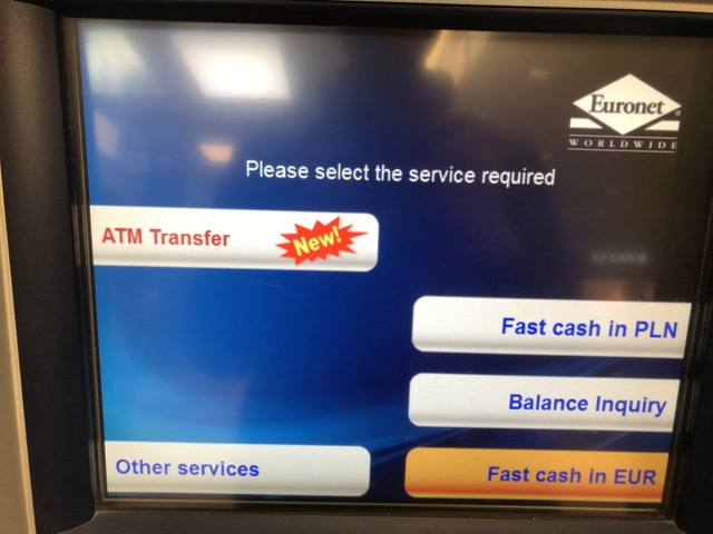 euronet atm layout2