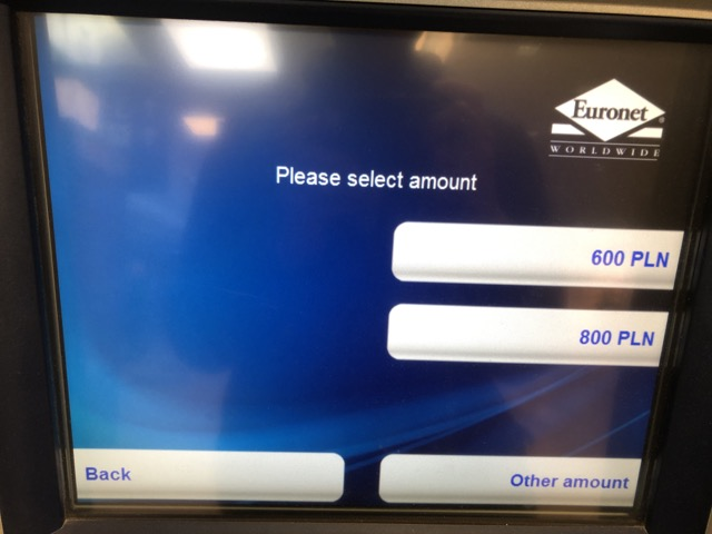 euronet atm layout4
