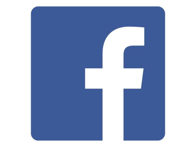 今日熱門文章:[指南] Facebook 單一 聊天 紀錄 擷取 下載