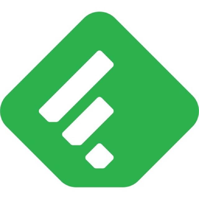 [指南] Feedly 跨平台的網誌訂閱服務