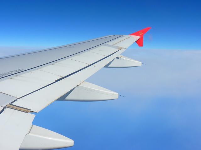 [指南] Flight Connection 查找傳統廉航航線整合平台