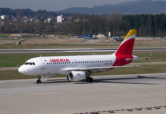 最新推播訊息:地瓜大的飛翔旅程發佈新文章囉!