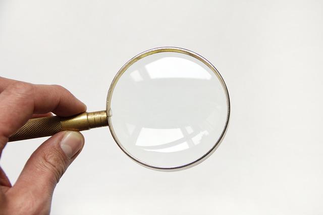 [指南] GooglePanicImages 讓 Google 圖片搜尋更加方便
