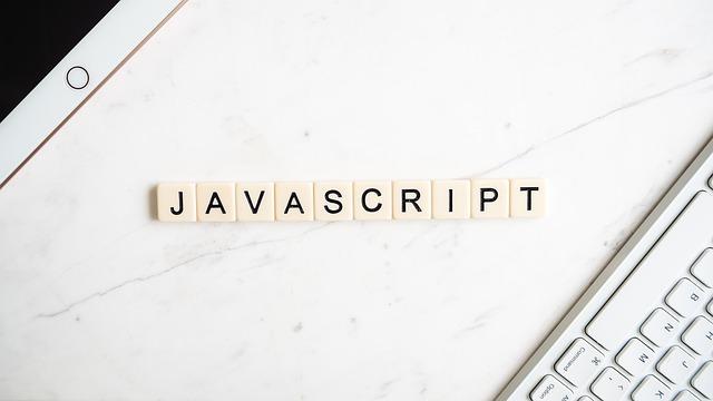 [指南] 前端自動化開發 Gulp + PHP + Browserify