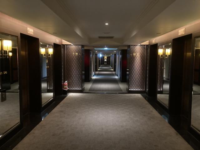 guide-hotel-taipei-regent hall