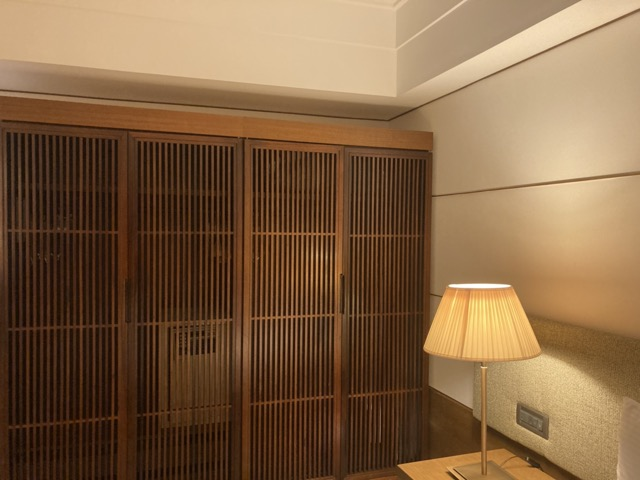 guide-hotel-taipei-regent room2