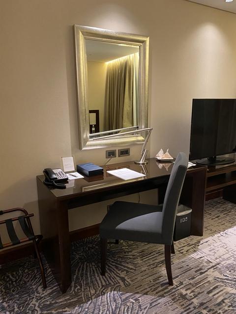 hotel-taipei-sheraton