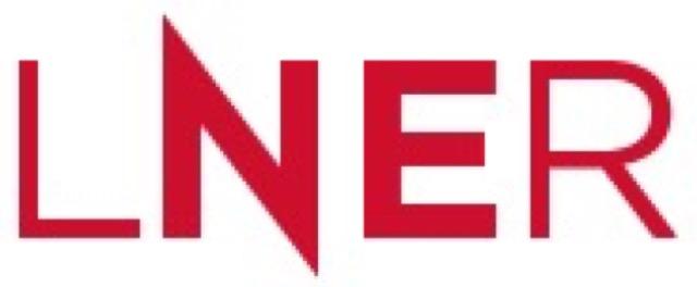 [指南] 利用 LNER 官方網站訂購 英國火車票